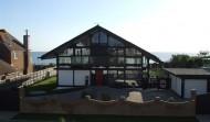 Beach House 9