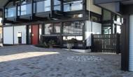 Beach House 14