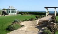 Beach House 8