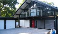 Wentworth, Surrey 2