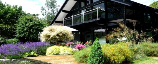 Prism House 4