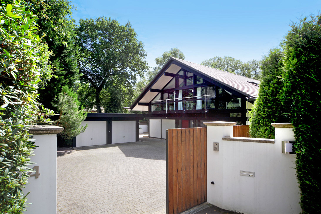 ^ Virginia Water – Huf Haus For Sale Â« Huf Haus Owners Group