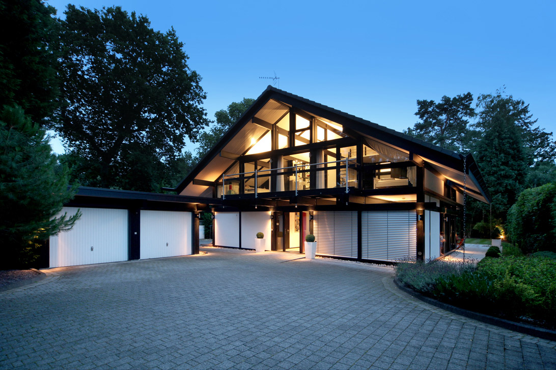 Virginia Water Huf Haus For Sale 171 Huf Haus Owners Group