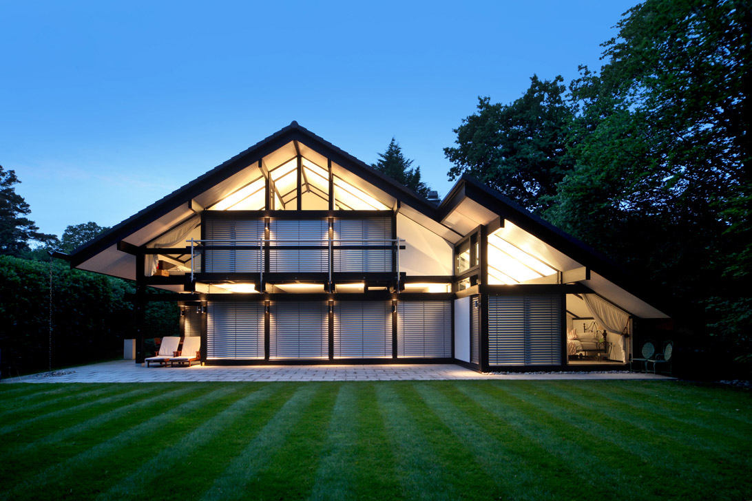 virginia water  u2013 huf haus for sale  u00ab huf haus owners group